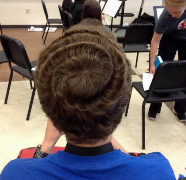 wildest_hairdos_ever_04