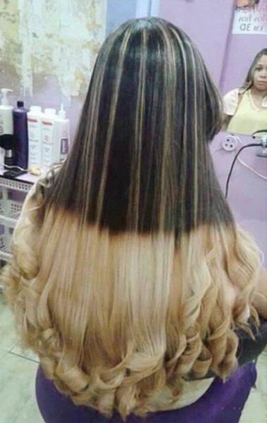 wildest_hairdos_ever_07