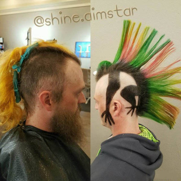 wildest_hairdos_ever_15