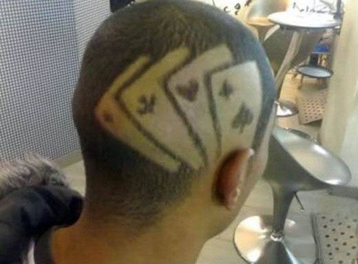 wildest_hairdos_ever_18