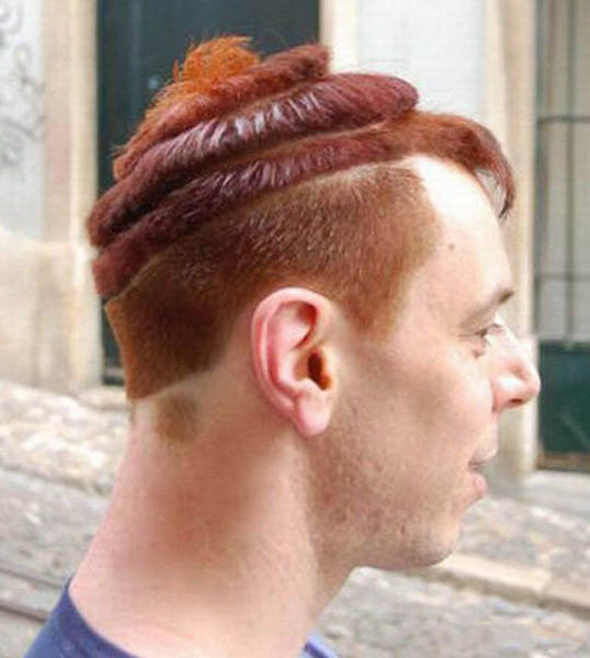 wildest_hairdos_ever_24