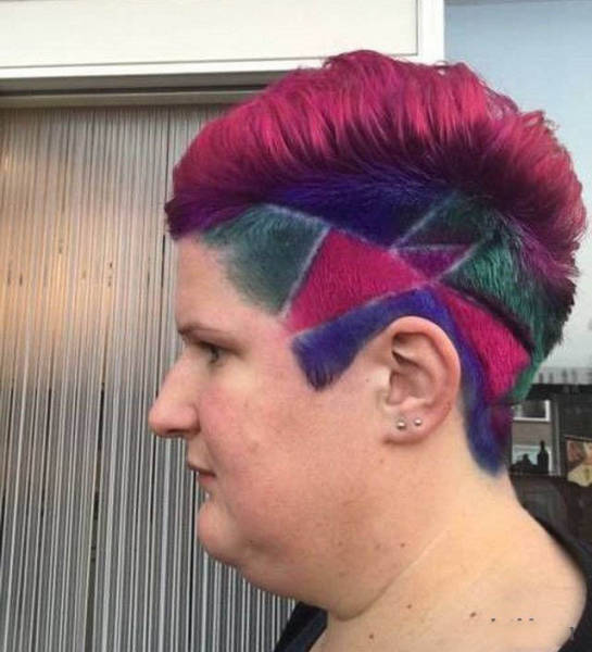 wildest_hairdos_ever_39