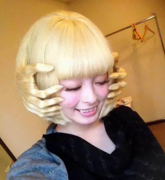 wildest_hairdos_ever_46