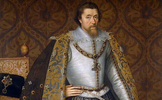 10-habitos-realmente-asquerosos-que-la-realeza-tenia-en-el-pasado-1482833586