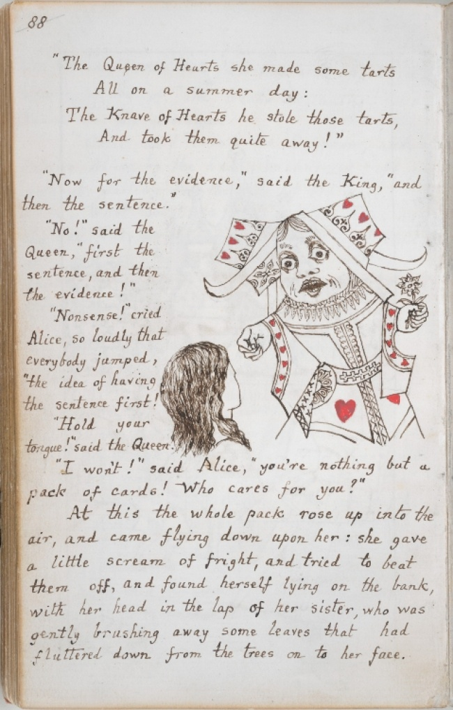 10621360-Alices_Adventures_Under_Ground_-_Lewis_Carroll_-_British_Library_Add_MS_46700_f45v-1484332708-650-c440b5fe52-1484522814