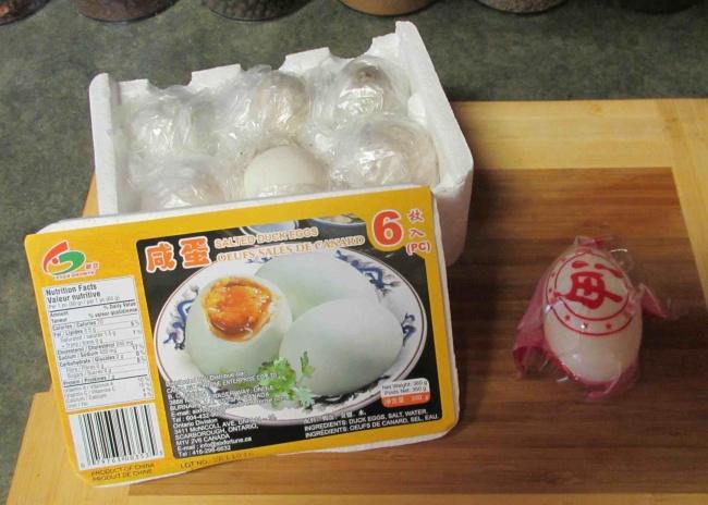 12345110-salted-duck-eggs-1-1484817892-650-21e7308406-1485218973