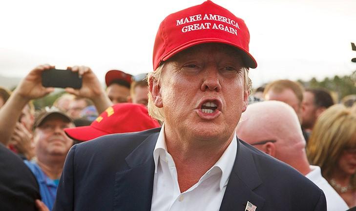 151008102414-trump-hat-2-780x439-1