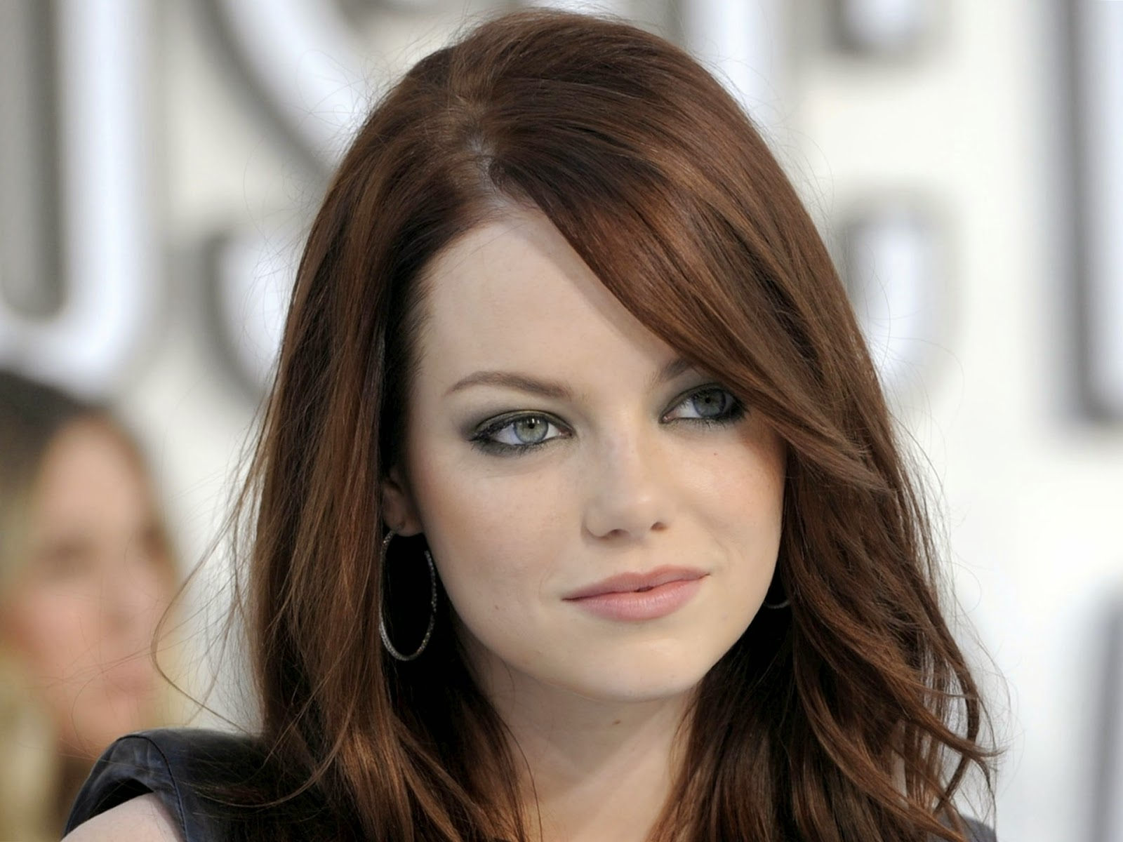 Emma Stone Hd Wallpapers Free Download 18