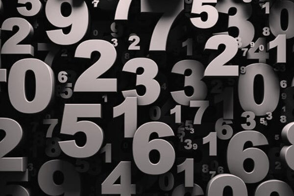Historia-de-los-números