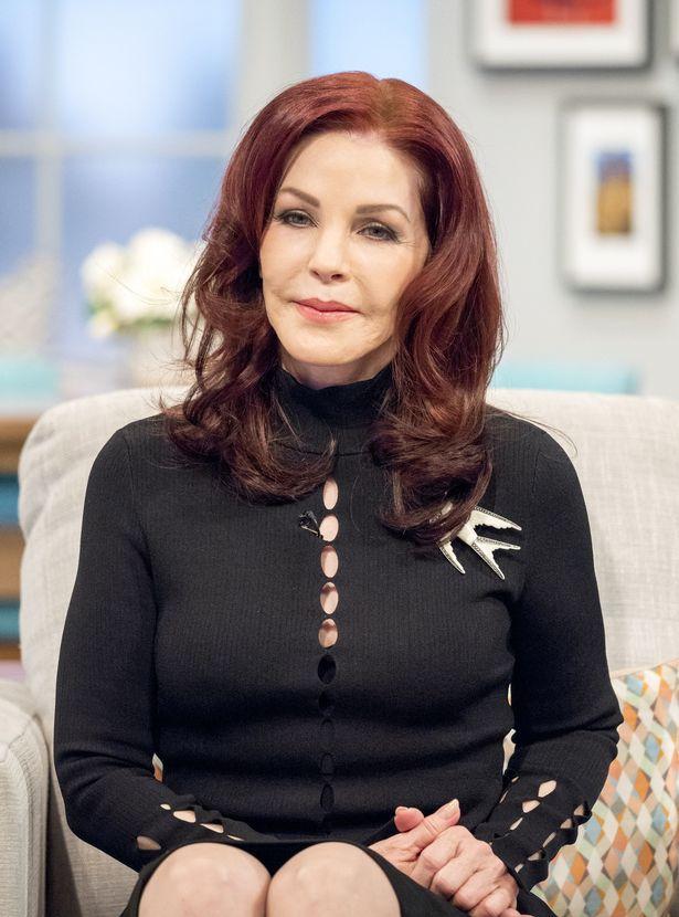 Lorraine-TV-show-London-UK-13-Oct-2016