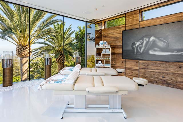 Mansion-en-Los-Angeles-de-Bruce-Makowsky-SF-12