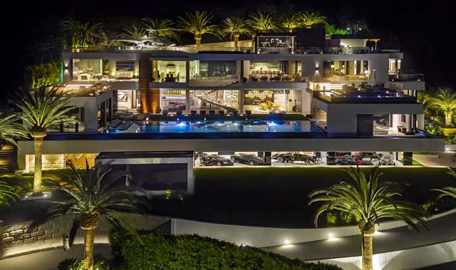 Mansion-en-Los-Angeles-de-Bruce-Makowsky-SF-19