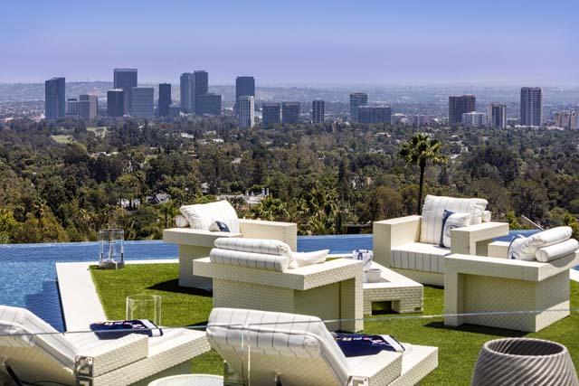 Mansion-en-Los-Angeles-de-Bruce-Makowsky-SF-2