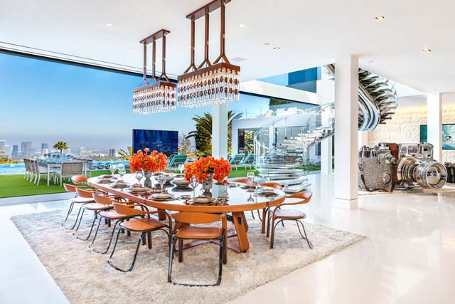 Mansion-en-Los-Angeles-de-Bruce-Makowsky-SF-4