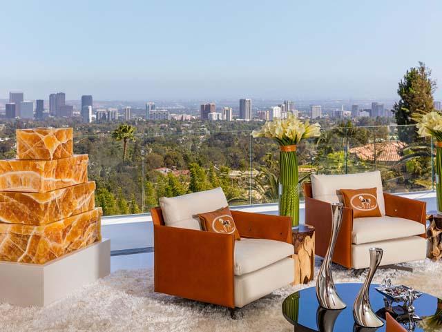 Mansion-en-Los-Angeles-de-Bruce-Makowsky-SF-5