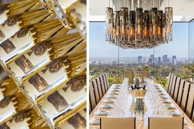 Mansion-en-Los-Angeles-de-Bruce-Makowsky-SF-6