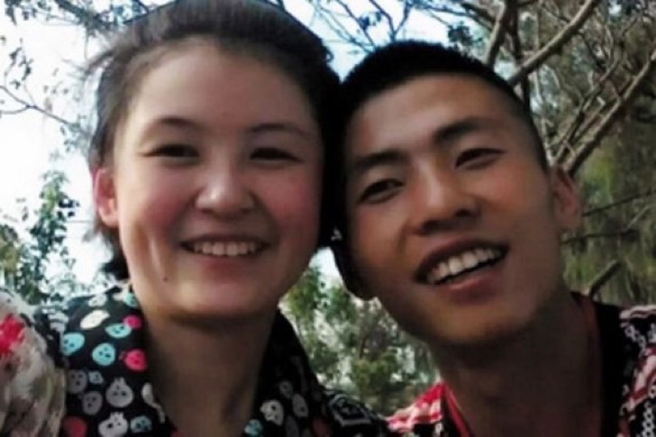 PAY-Liu-Henghe-right-with-girlfriend-Lin-Yingying-Copiar