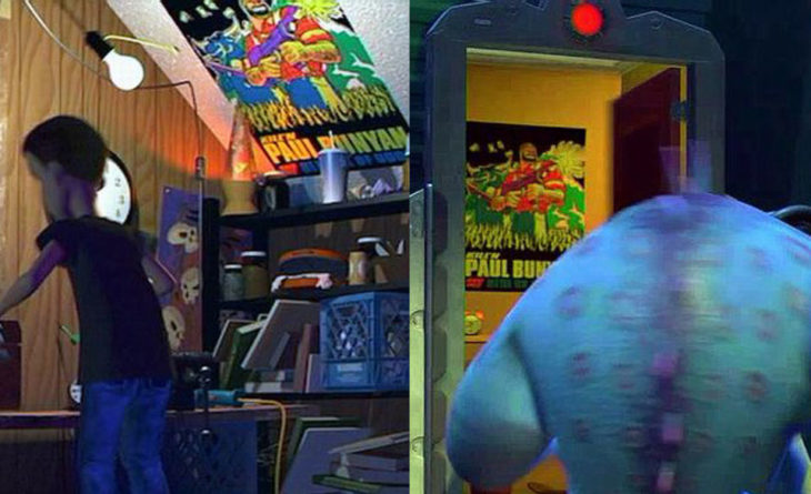 Peliculas-pixar-1-730x445