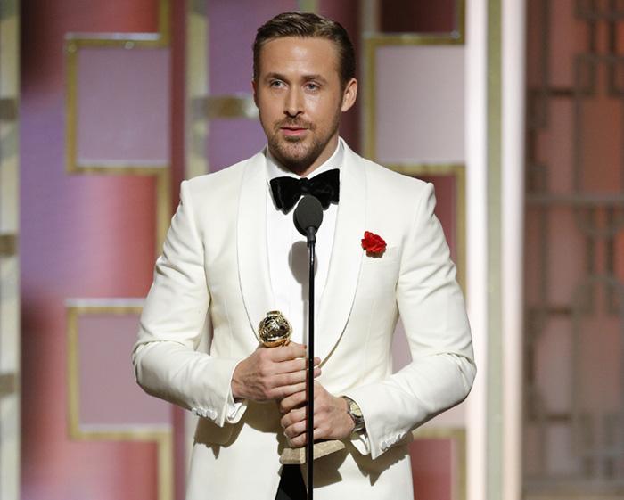 ryan-gosling-hombre-perfecto
