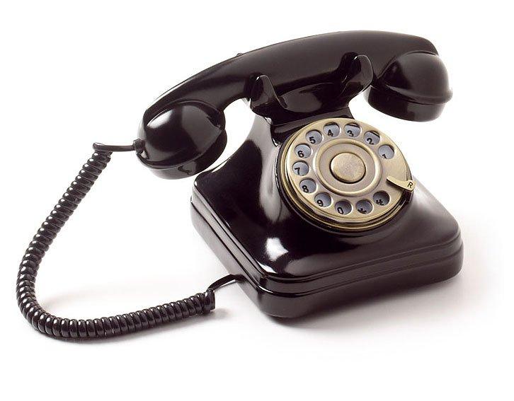 TELEFONO-EUROPA-807022
