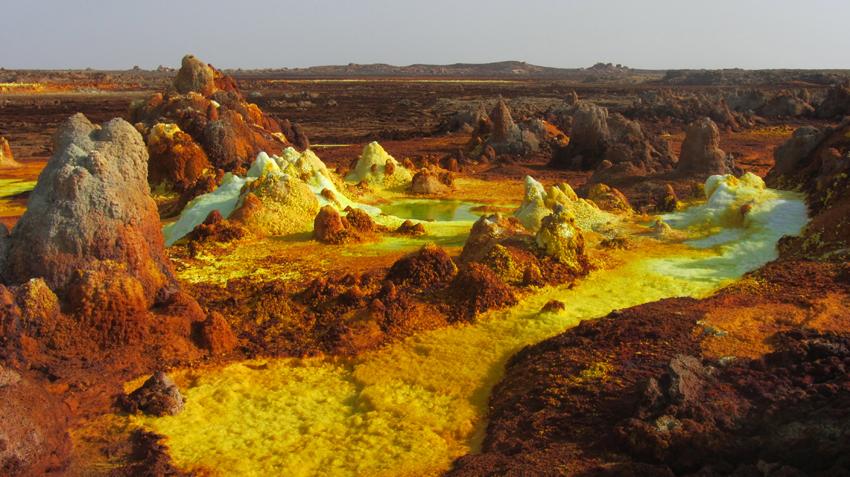 desierto-danakil2
