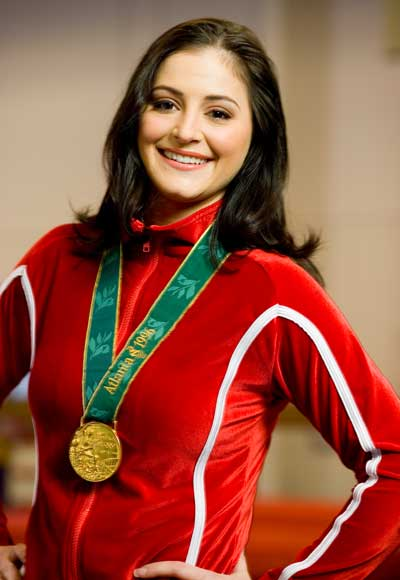 dominique-moceanu-medal-red