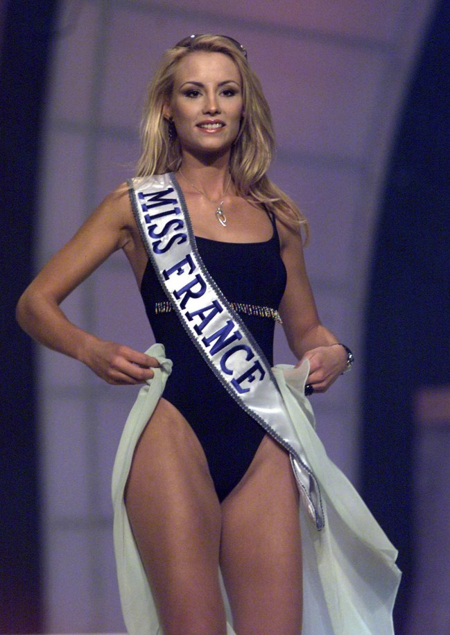 elodie-a-l-election-miss-europe-831771_w650