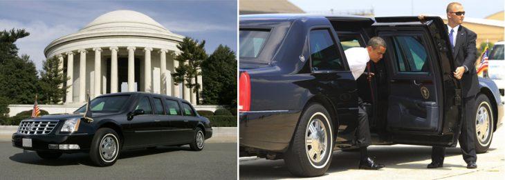 google.com_.mx-Barack-Obama-Cadillac-One-730x261