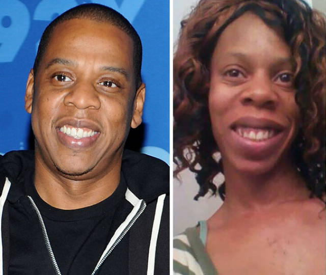 have_these_celebrities_been_cloned_or_what_640_11
