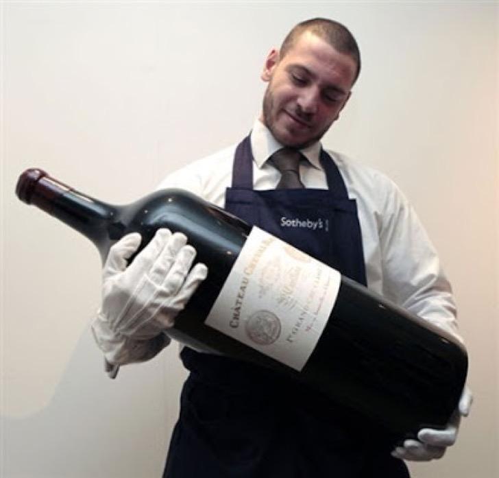 http-4.bp_.blogspot.com-_Lm69t9NTlFU-S3-pqR9tK3I-AAAAAAAANWo-7RFtkMHNjVg-s400-botella_vino