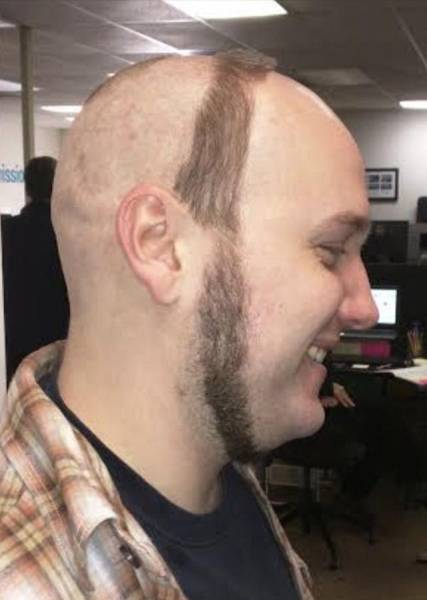 _i_would_like_a_haircut_that_will_make_me_look_special_say_no_more_640_06