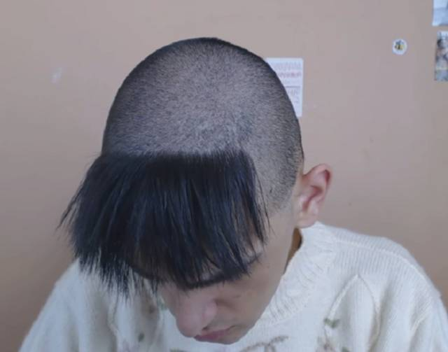 _i_would_like_a_haircut_that_will_make_me_look_special_say_no_more_640_16