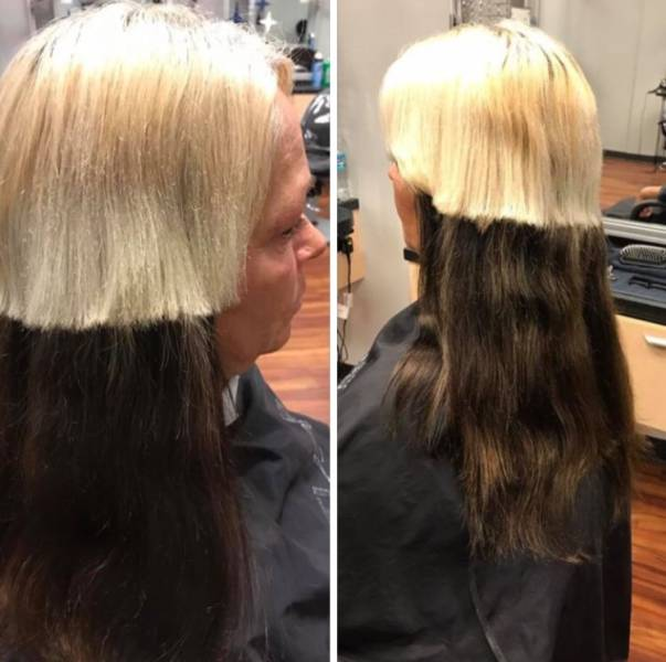_i_would_like_a_haircut_that_will_make_me_look_special_say_no_more_640_24