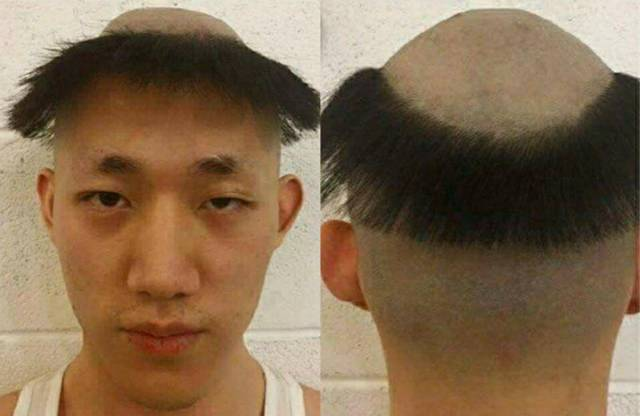 _i_would_like_a_haircut_that_will_make_me_look_special_say_no_more_640_36