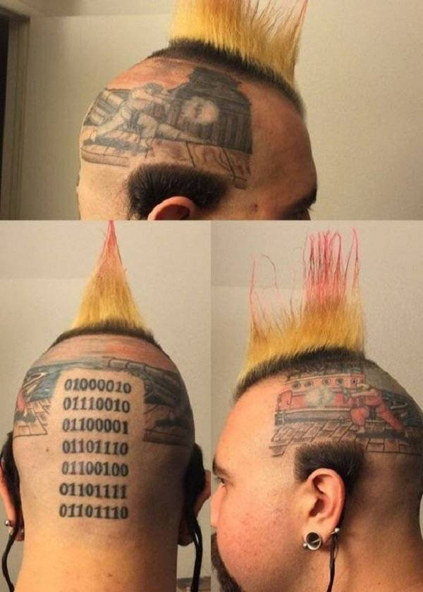 _i_would_like_a_haircut_that_will_make_me_look_special_say_no_more_640_high_17