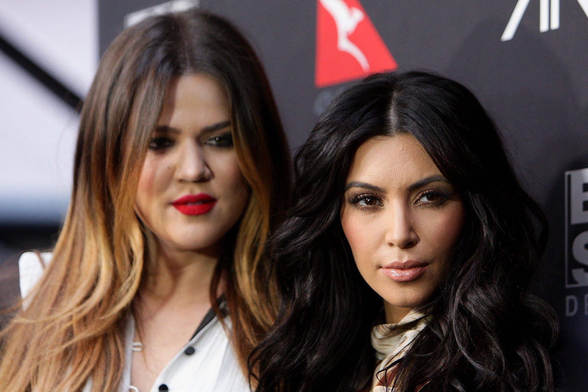 khloe-kardashian-and-kim-kardashian3-1