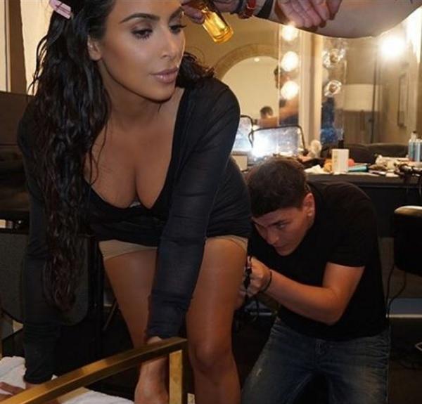 kim-kardashian-make-up