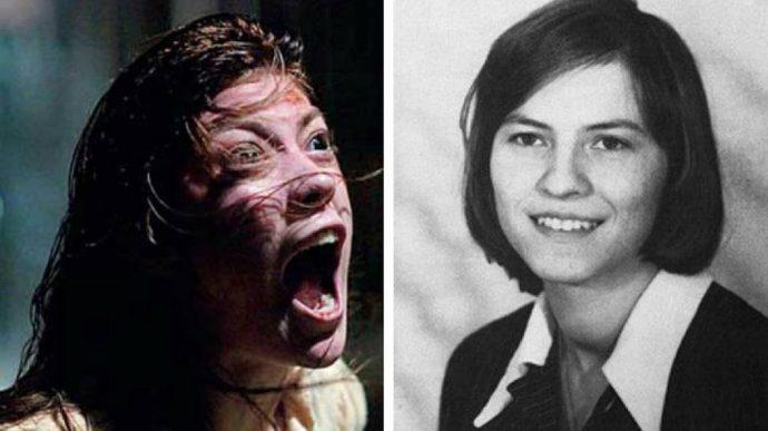 la-aterradora-y-verdadera-historia-de-el-exorcismo-de-emily-rose-1480501525