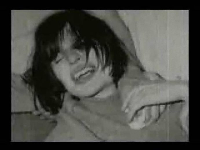 la-aterradora-y-verdadera-historia-de-el-exorcismo-de-emily-rose-1480502461