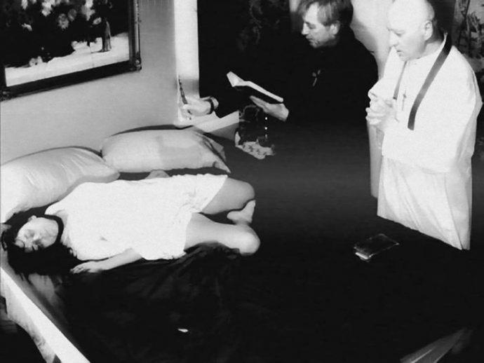 la-aterradora-y-verdadera-historia-de-el-exorcismo-de-emily-rose-1480502660