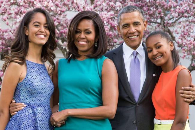 las_hijas_de_obama_se_crecieron_0