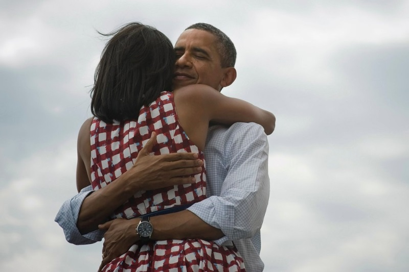 michelle-obama-mejor-primera-dama13