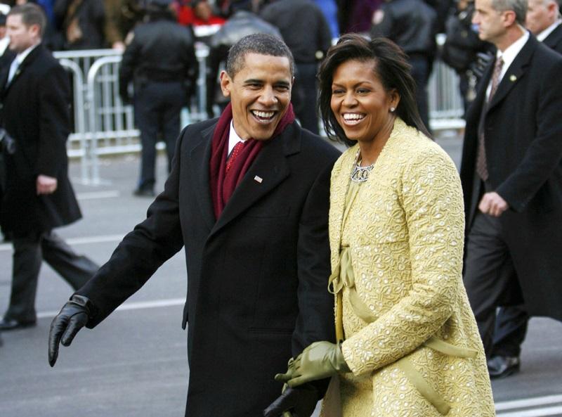 michelle-obama-mejor-primera-dama14
