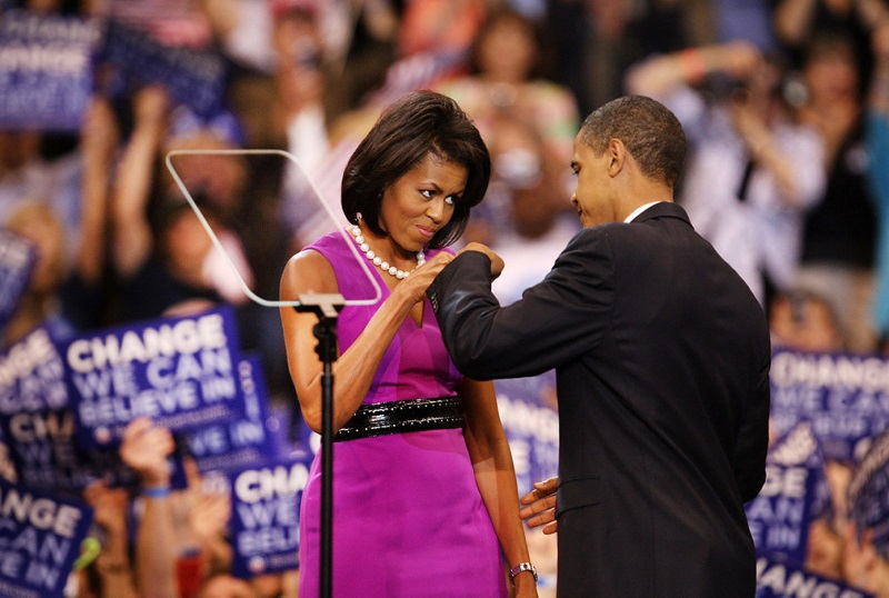 michelle-obama-mejor-primera-dama15