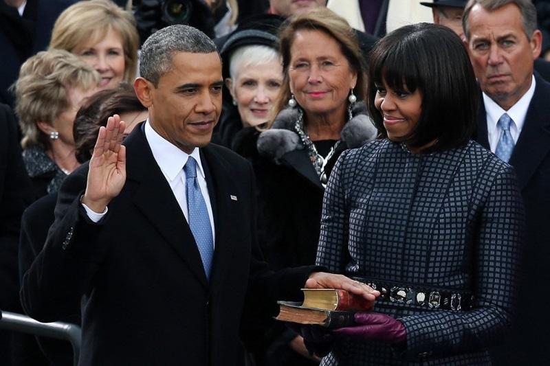 michelle-obama-mejor-primera-dama21