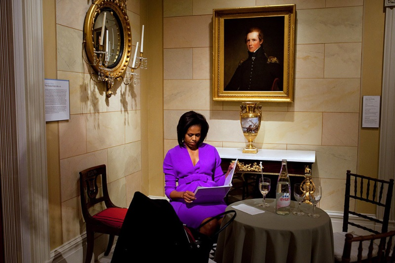michelle-obama-mejor-primera-dama22