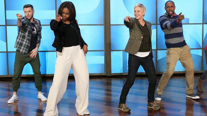 michelle-obama-mejor-primera-dama24