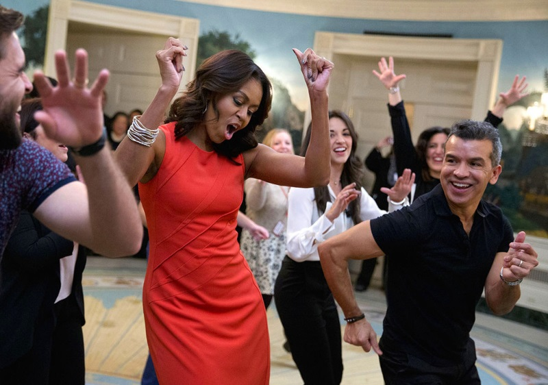 michelle-obama-mejor-primera-dama5