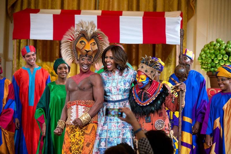 michelle-obama-mejor-primera-dama8