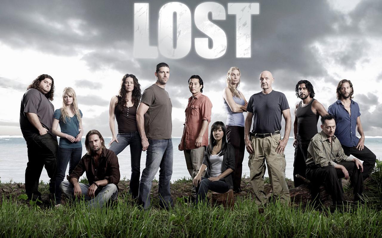 perdidos-lost-os-gusto-esta-serie-que-nota-le-dais-original